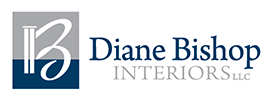 Diane Bishop Interiors Logo
